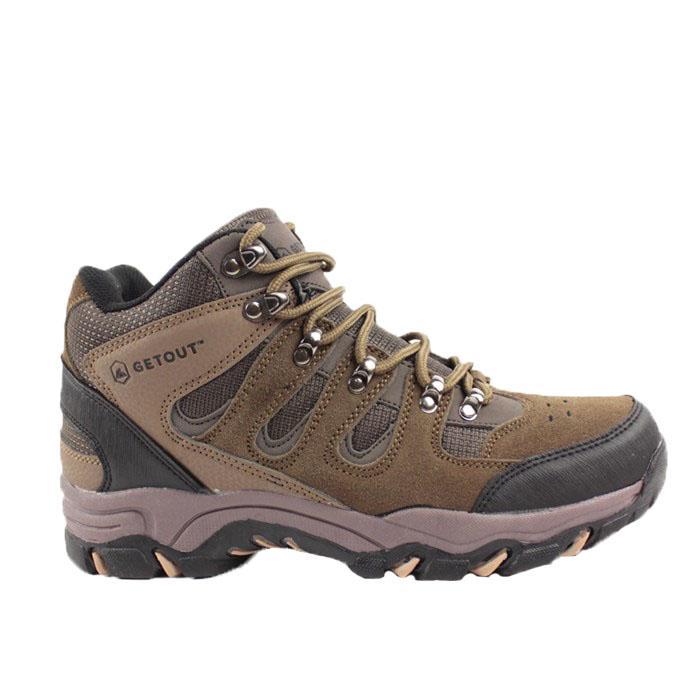 """<a href=""""/lat/sadr%C5%BEaj/cipela-treking-sme%C4%91a"""">Cipela TREKING smeđa</a>"""