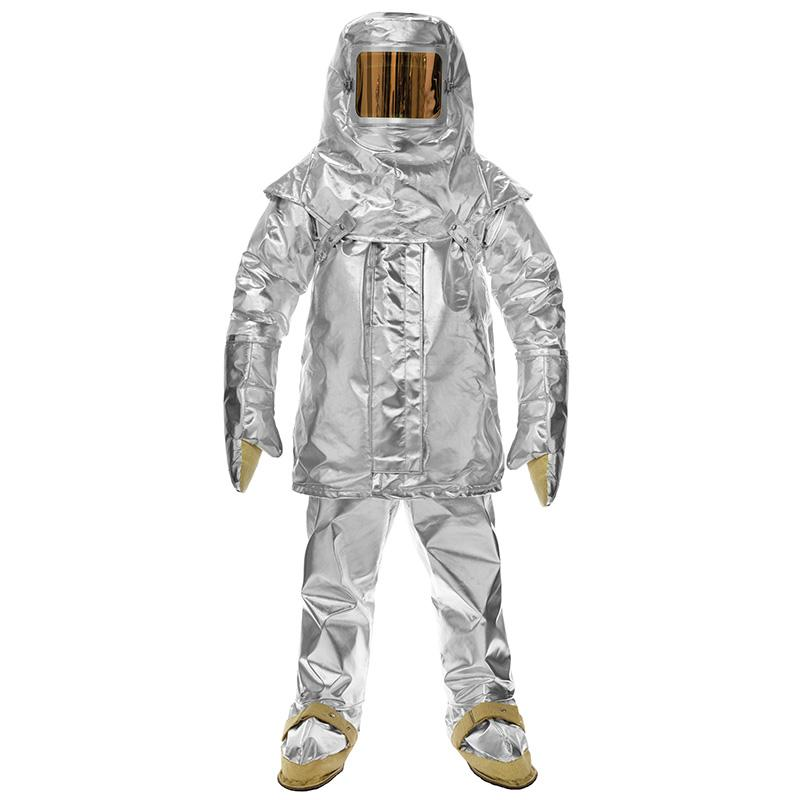 """<a href=""""/lat/sadr%C5%BEaj/aluminijumsko-odijelo-za-ulazak-u-vatru"""">ALUMINIJUMSKO ODIJELO ZA ULAZAK U VATRU</a>"""