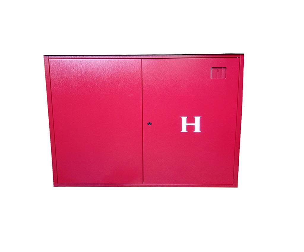 "<a href=""/lat/sadr%C5%BEaj/dvokrilni-hidrantski-ormar-0"">Dvokrilni hidrantski ormar </a>"