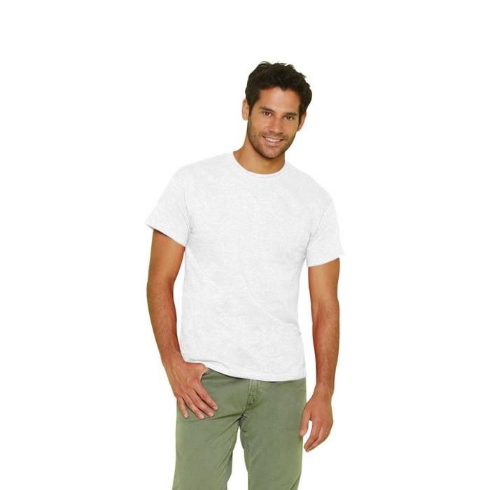 """<a href=""""/lat/sadr%C5%BEaj/majica-bijela"""">Majica BIJELA</a>"""