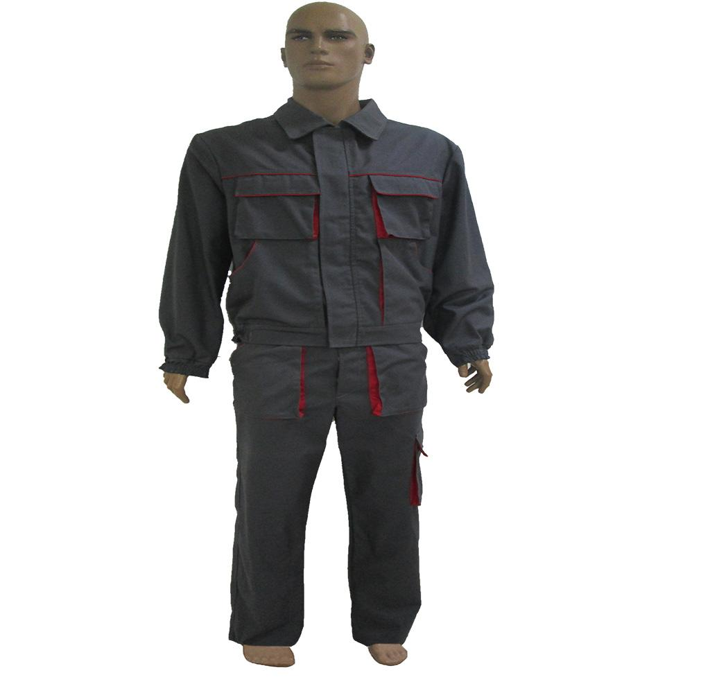 "<a href=""/lat/sadr%C5%BEaj/klasi%C4%8Dno-sivo-odijelo"">Klasično sivo odijelo</a>"