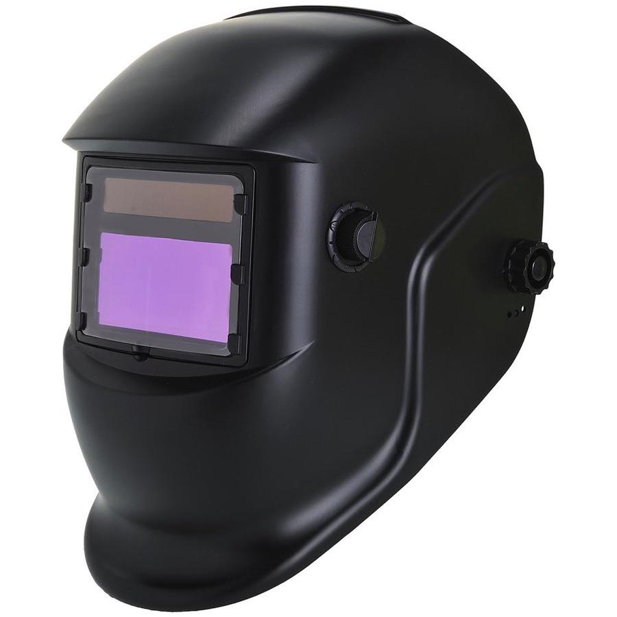 "<a href=""/lat/sadr%C5%BEaj/maska-za-zavarivanje-automatska-biz-weld"">Maska za zavarivanje automatska Biz Weld </a>"
