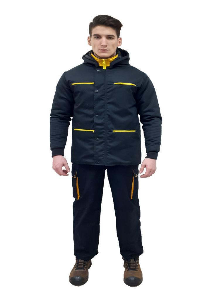"""<a href=""""/lat/sadr%C5%BEaj/radno-odijelo-0"""">Radno odijelo</a>"""