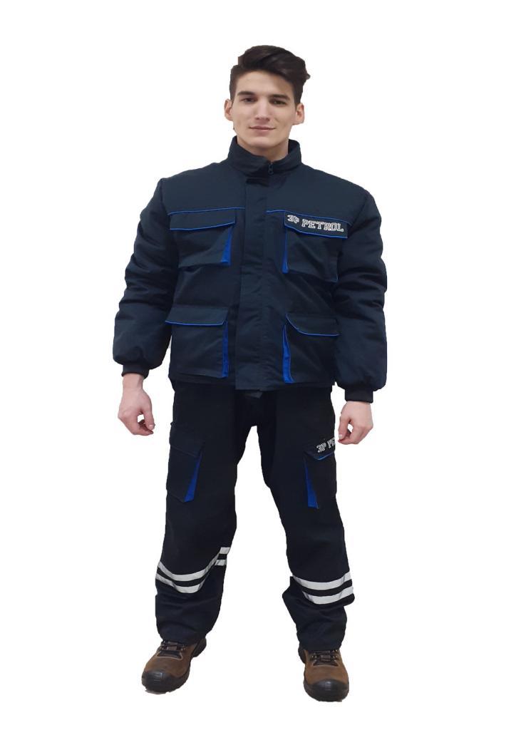 """<a href=""""/lat/sadr%C5%BEaj/radno-odijelo-2"""">Radno odijelo</a>"""