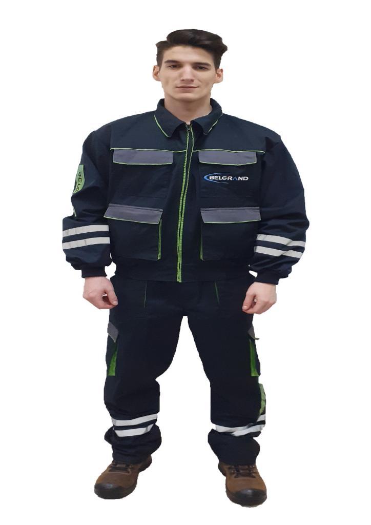 """<a href=""""/lat/sadr%C5%BEaj/radno-odijelo-4"""">Radno odijelo</a>"""
