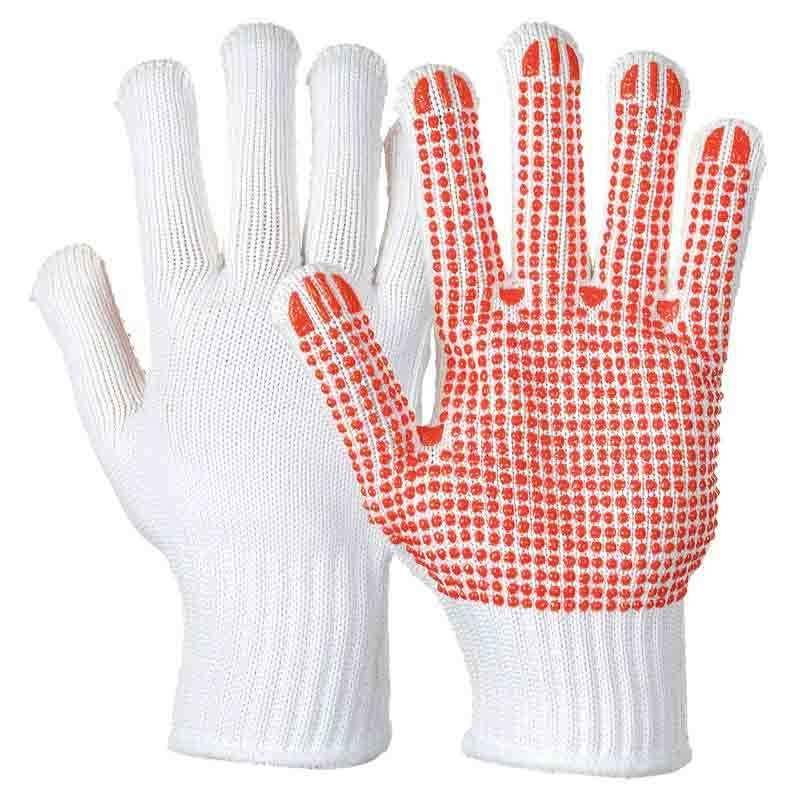 "<a href=""/lat/sadr%C5%BEaj/rukavica-heavyweight-polka-dot"">Rukavica-Heavyweight Polka Dot</a>"