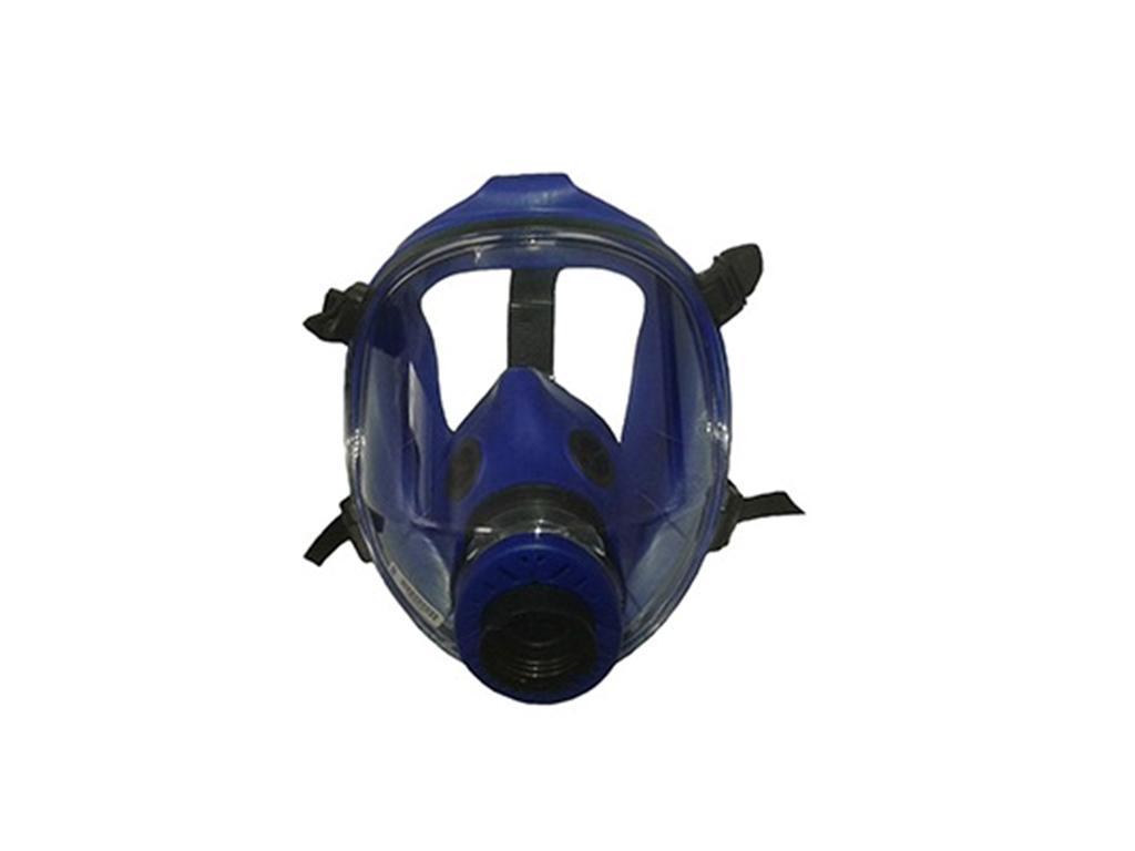 """<a href=""""/lat/sadr%C5%BEaj/za%C5%A1titna-maska-tr-2002"""">Zaštitna maska  TR 2002</a>"""