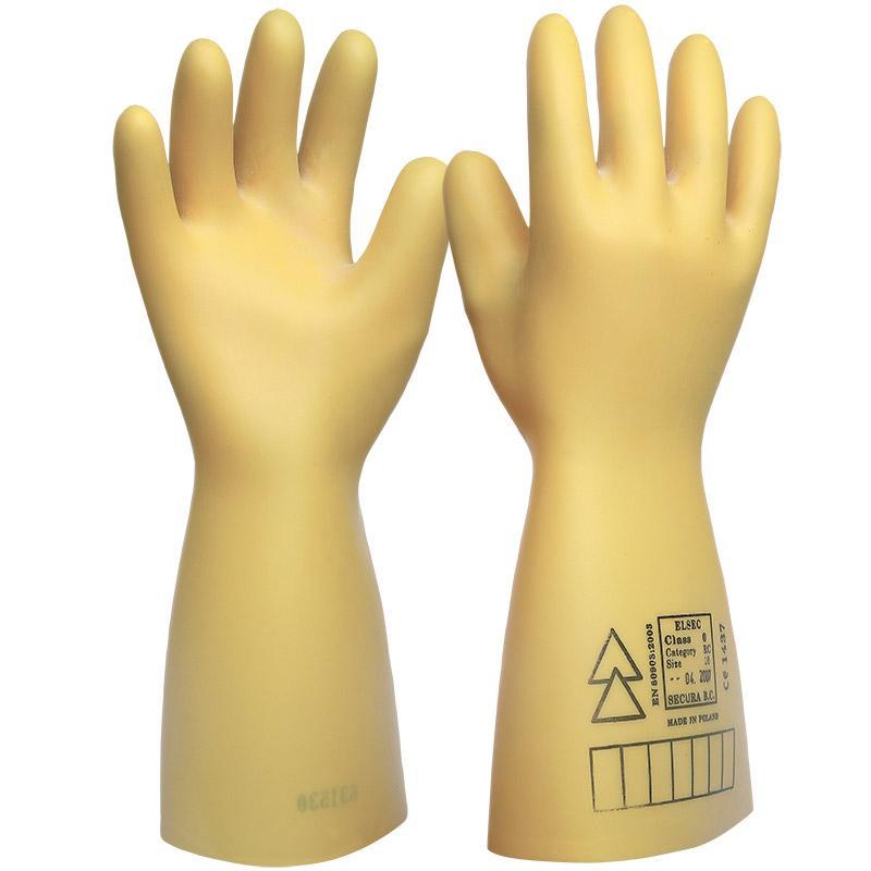 """<a href=""""/lat/sadr%C5%BEaj/elektroizolacione-rukavice-10000-v-klasa-1"""">Elektroizolacione rukavice 10000 V klasa 1</a>"""