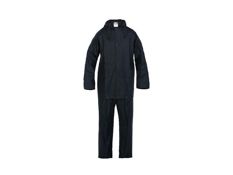 "<a href=""/lat/sadr%C5%BEaj/ki%C5%A1no-odijelo-rppdb"">Kišno odijelo-RPPDB</a>"