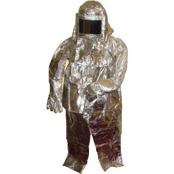 """<a href=""""/lat/sadr%C5%BEaj/aluminijumsko-odijelo-do-700-c"""">ALUMINIJUMSKO ODIJELO DO 700 C</a>"""