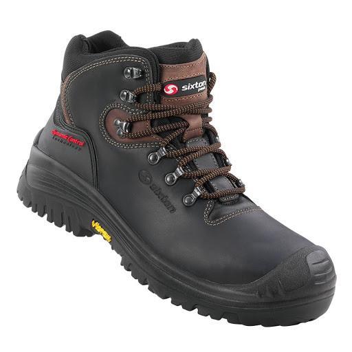 "<a href=""/en/sadr%C5%BEaj/protective-shoe-sixton-stelvio"">Protective Shoe - &quot;Sixton&quot; - STELVIO</a>"