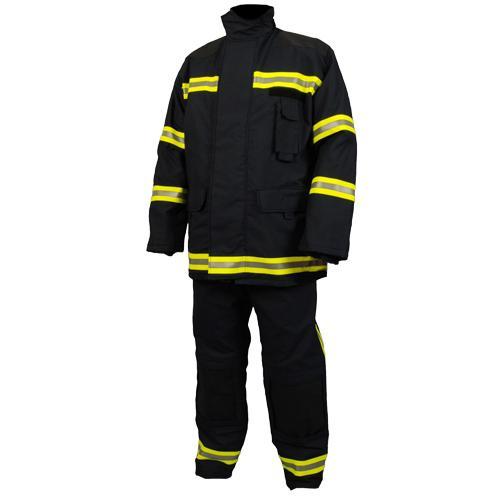 "<a href=""/lat/sadr%C5%BEaj/vatrogasna-uniforma-sa-svijetle%C4%87im-trakama"">VATROGASNA UNIFORMA SA SVIJETLEĆIM TRAKAMA</a>"