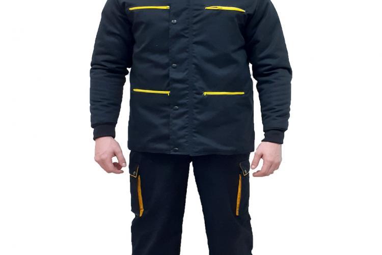 Radno odijelo