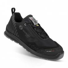 "Zaštitna cipela - ""Sixton"" - AUCKLAND"