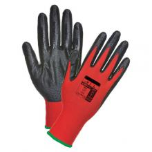 Gloves - GRIP NITRILE