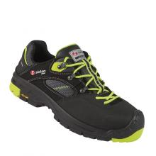 """Protective Shoe - """"Sixton"""" - ORTLES"""