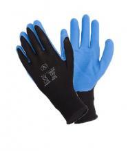 Glove-DODO