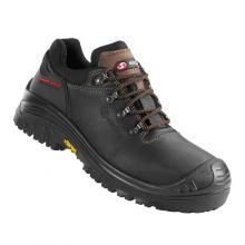 "Protective shoe - ""Sixton"" - SELLA"
