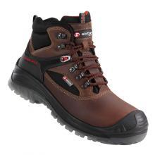 "Protective Shoe - ""Sixton"" - STEPPA"