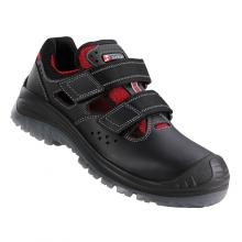 "Protective sandals - ""Sixton"" - PORTORICO"