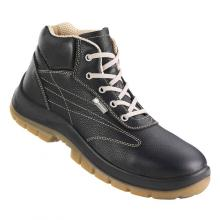 "Protective shoe - ""Sixton"" - CANTU"