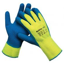 Glove-Bluetail