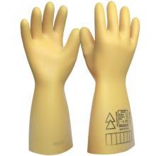Elektroizolacione rukavice 5000 V klasa 0