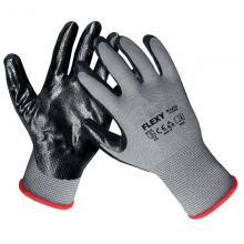 Handschuhe-FLEXY