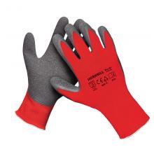 Handschuhe-HORNBILL