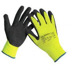 Glove-Palawan