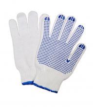 Glove-PLOVER