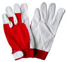 Glove-Hobby