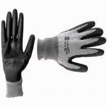 Gloves-RAZORBILL