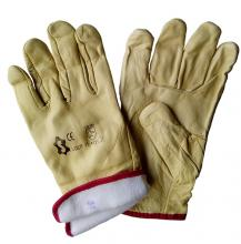 Gloves - Driver padded