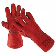 Gloves-SANDPIPER LUX