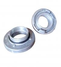 Stable Coupling-Outer Thread