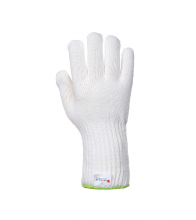 Gloves-Heat Resistant