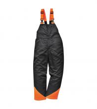 Pants Class 1