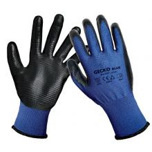 Glove-GECKO