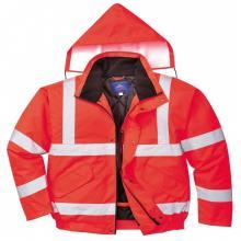 Jacket S-463
