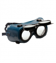 Protective glasses PW60