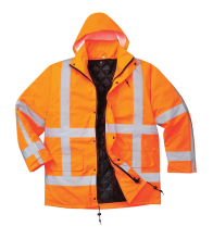 Jacket-R460