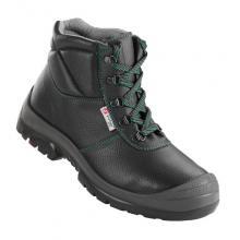 "Zaštitna cipela - ""Sixton"" - VEGA"