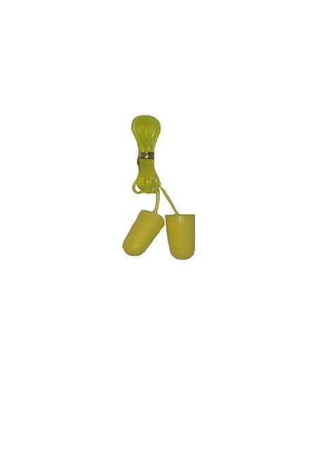 """<a href=""""/en/sadr%C5%BEaj/earplugs-sound-stopper"""">Earplugs (Sound Stopper)</a>"""