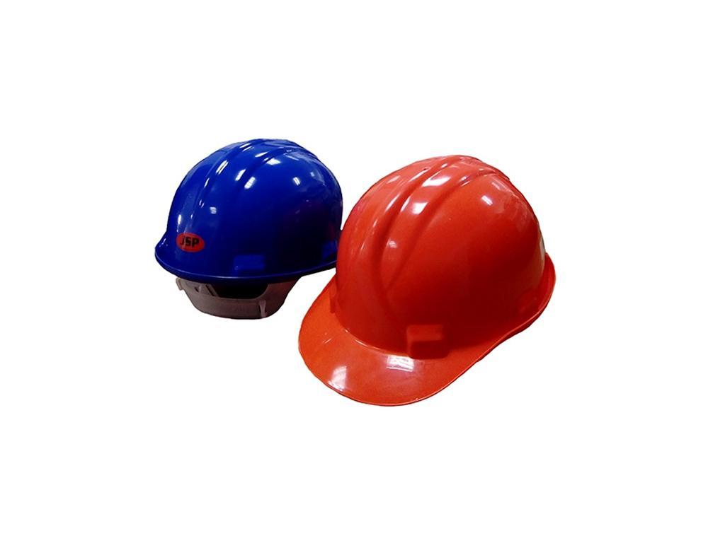 """<a href=""""/en/sadr%C5%BEaj/helmet-mk1"""">Helmet MK1</a>"""