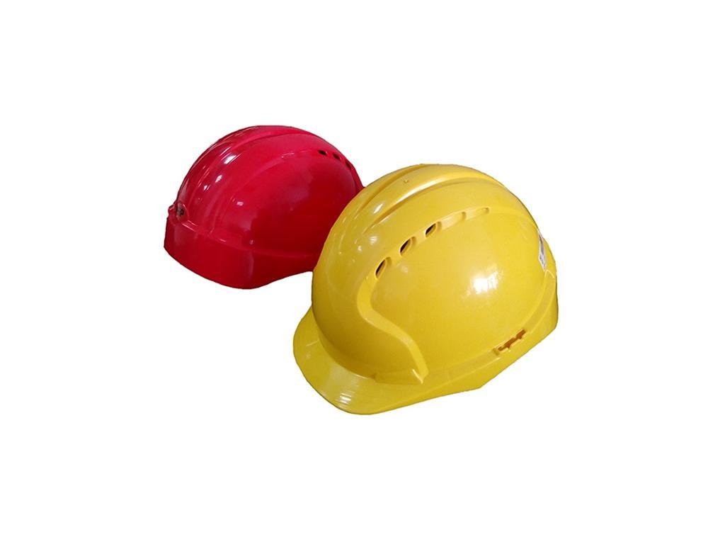 """<a href=""""/en/sadr%C5%BEaj/helmet-mk2-evo2"""">Helmet MK2 Evo2</a>"""