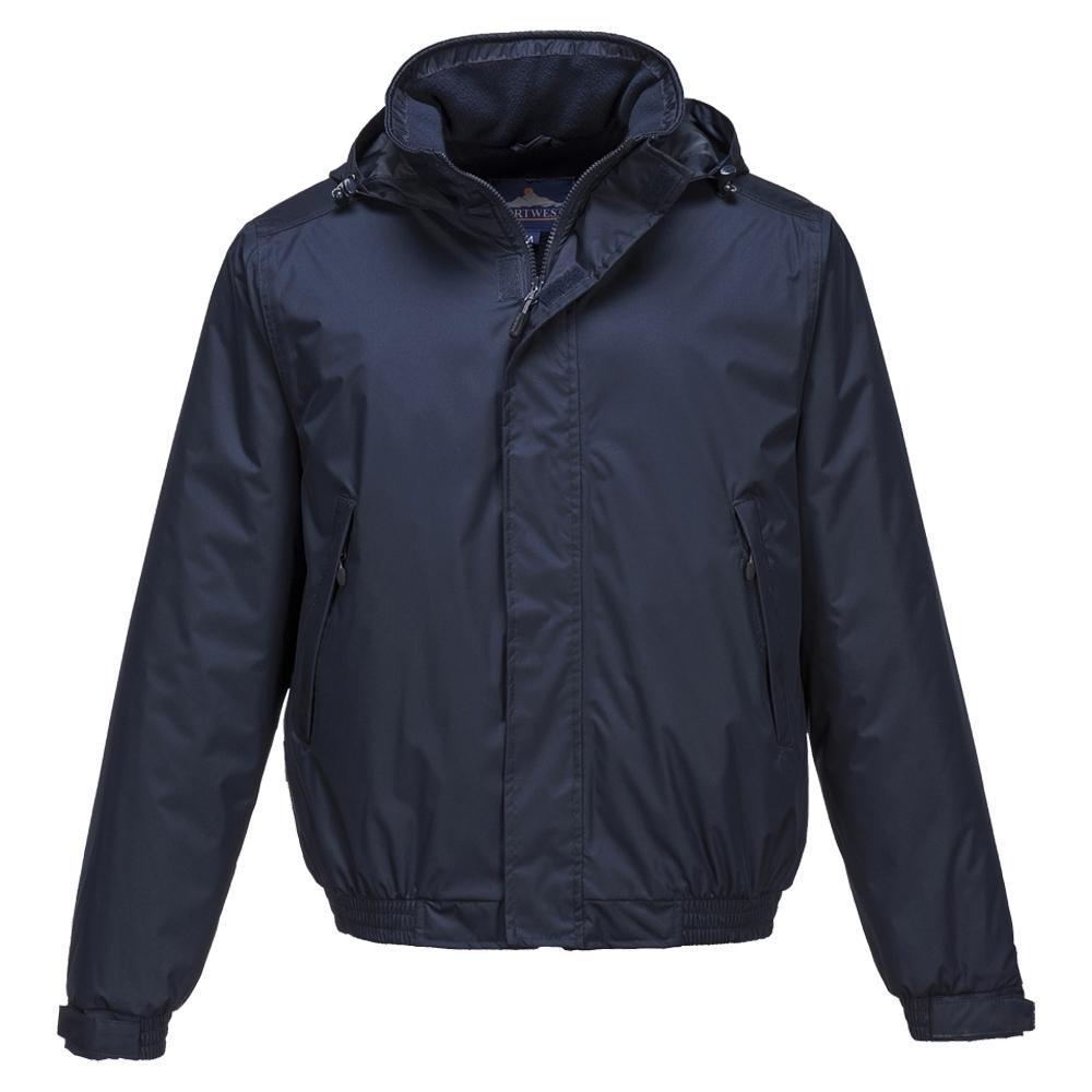 """<a href=""""/en/sadr%C5%BEaj/jacket-crux-s503"""">Jacket CRUX S503</a>"""