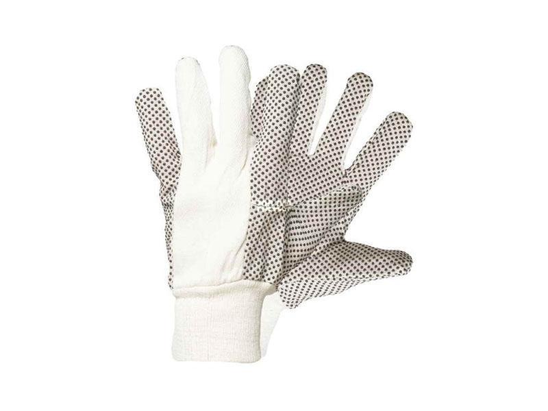 "<a href=""/en/sadr%C5%BEaj/gloves-osprey"">Gloves Osprey</a>"