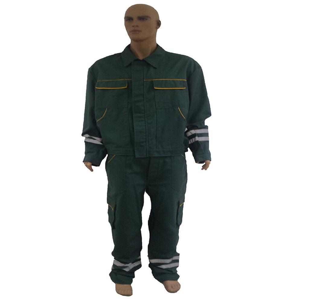 """<a href=""""/lat/sadr%C5%BEaj/zeleno-odijelo-sa-fluoroscentnim-trakama"""">Zeleno odijelo sa fluoroscentnim trakama</a>"""