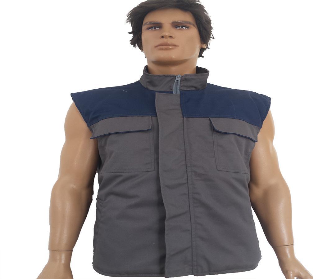 """<a href=""""/en/sadr%C5%BEaj/gray-blue-vest"""">Gray - blue vest</a>"""